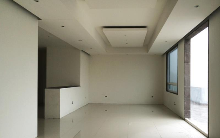 Foto de casa en venta en  00, renacimiento 1, 2, 3, 4 sector, monterrey, nuevo le?n, 729901 No. 10