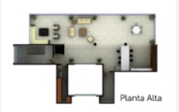 Foto de casa en venta en  00, renacimiento 1, 2, 3, 4 sector, monterrey, nuevo le?n, 729901 No. 12