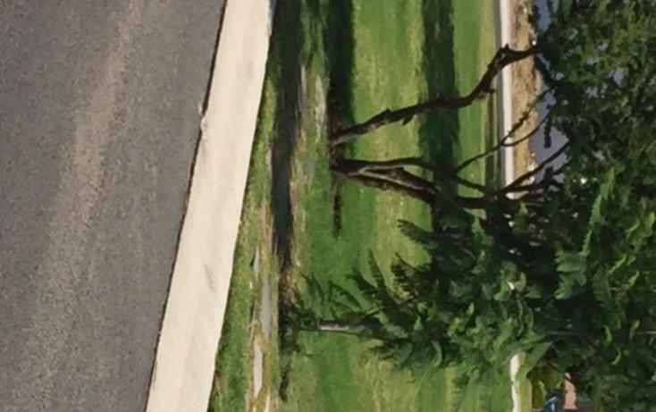 Foto de terreno habitacional en venta en  00, residencial el refugio, quer?taro, quer?taro, 1901300 No. 10