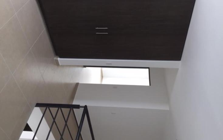 Foto de casa en venta en  00, residencial el refugio, quer?taro, quer?taro, 2025318 No. 10