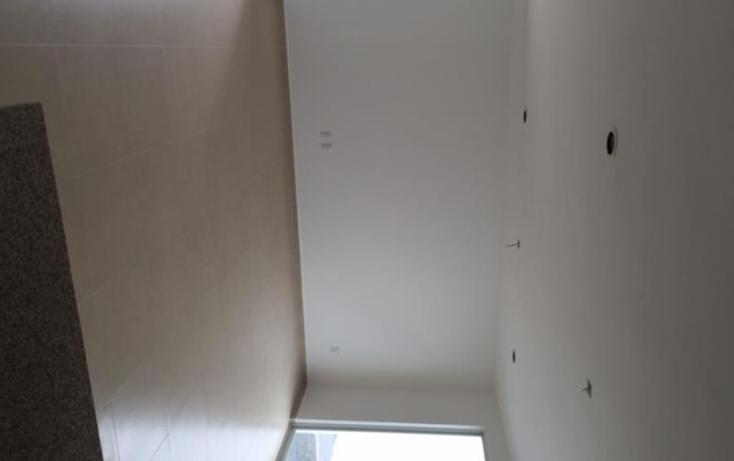 Foto de casa en venta en  00, residencial el refugio, quer?taro, quer?taro, 2025318 No. 11
