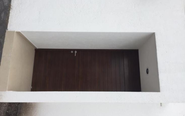 Foto de casa en venta en  00, residencial el refugio, quer?taro, quer?taro, 2025318 No. 13