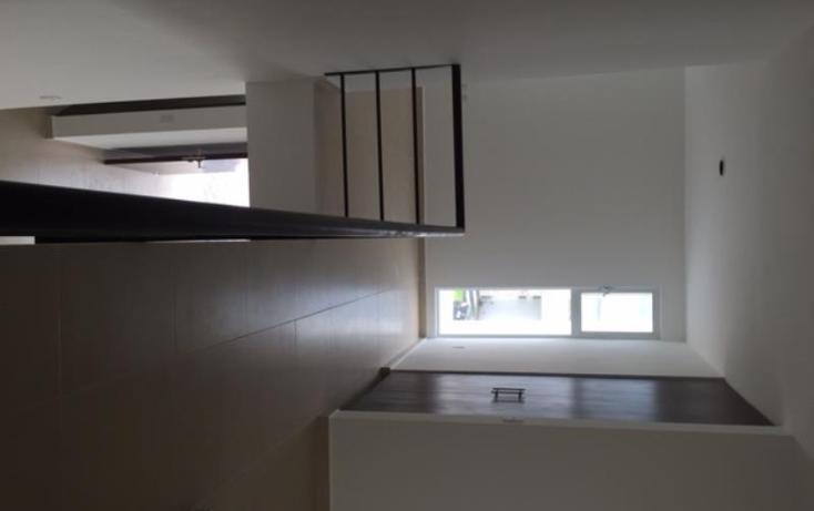 Foto de casa en venta en  00, residencial el refugio, quer?taro, quer?taro, 2025318 No. 16