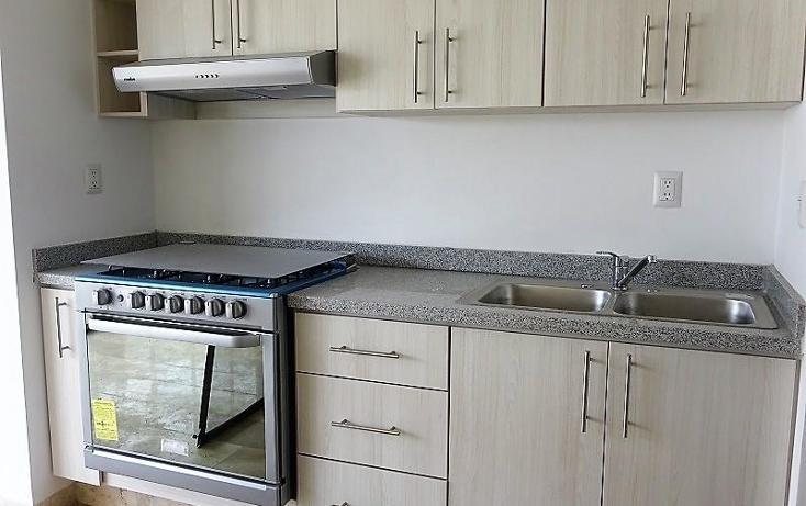 Foto de casa en venta en  00, residencial el refugio, querétaro, querétaro, 2841254 No. 06