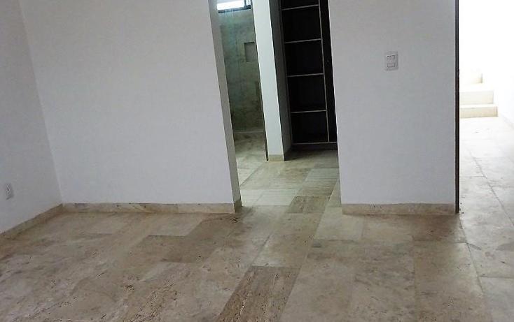 Foto de casa en venta en  00, residencial el refugio, querétaro, querétaro, 2841254 No. 13