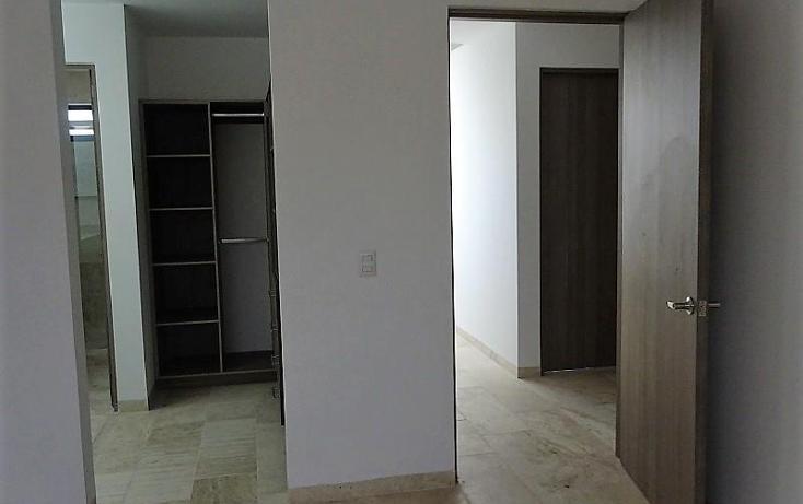 Foto de casa en venta en  00, residencial el refugio, querétaro, querétaro, 2841254 No. 14