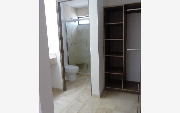 Foto de casa en venta en  00, residencial el refugio, querétaro, querétaro, 2841254 No. 15