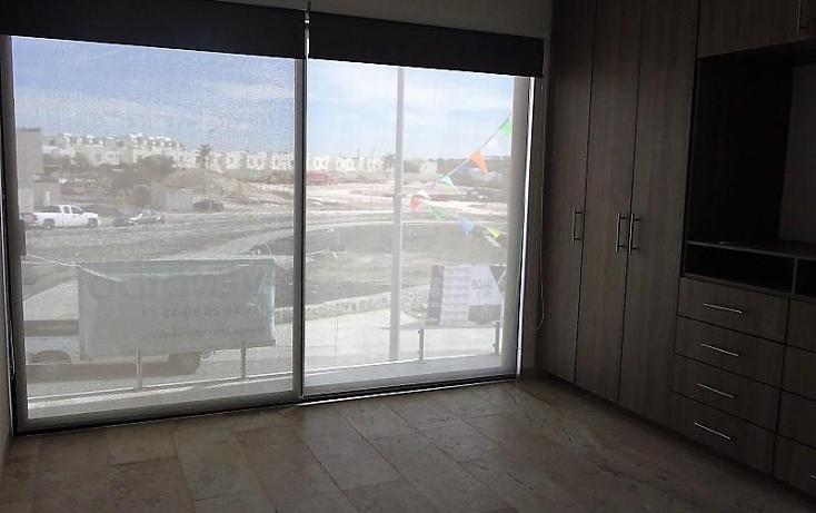 Foto de casa en venta en  00, residencial el refugio, querétaro, querétaro, 2841254 No. 16