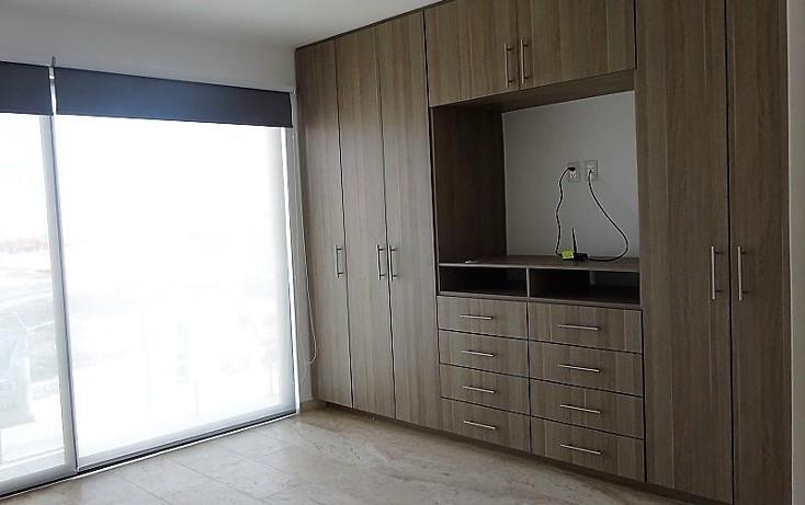 Foto de casa en venta en  00, residencial el refugio, querétaro, querétaro, 2841254 No. 17
