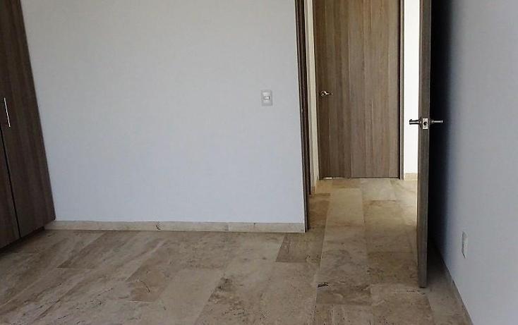 Foto de casa en venta en  00, residencial el refugio, querétaro, querétaro, 2841254 No. 18