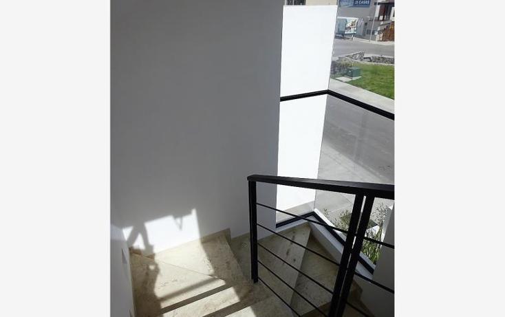Foto de casa en venta en  00, residencial el refugio, querétaro, querétaro, 2841254 No. 21