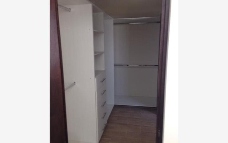 Foto de casa en venta en  00, residencial el refugio, querétaro, querétaro, 970949 No. 05