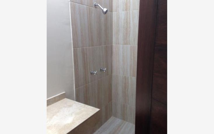 Foto de casa en venta en  00, residencial el refugio, querétaro, querétaro, 970949 No. 09