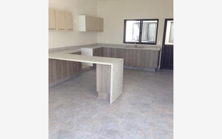 Foto de casa en venta en  00, residencial el refugio, querétaro, querétaro, 970949 No. 13