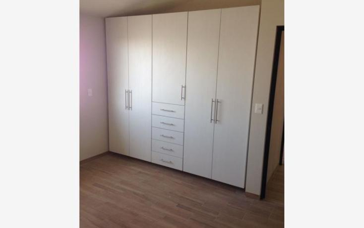 Foto de casa en venta en  00, residencial el refugio, querétaro, querétaro, 970949 No. 15