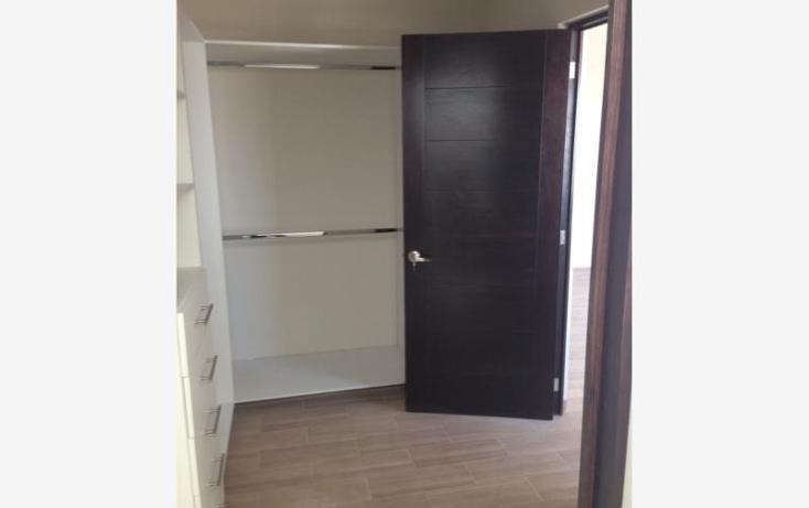 Foto de casa en venta en  00, residencial el refugio, querétaro, querétaro, 970949 No. 16