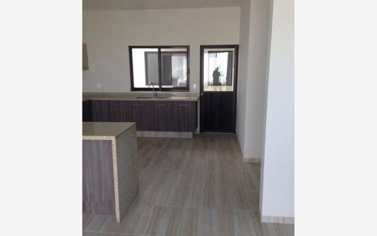 Foto de casa en venta en  00, residencial el refugio, querétaro, querétaro, 970949 No. 18
