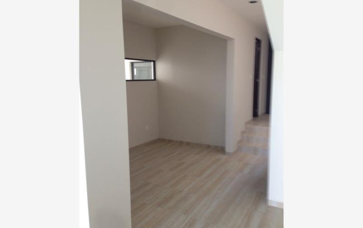 Foto de casa en venta en  00, residencial el refugio, querétaro, querétaro, 970949 No. 19