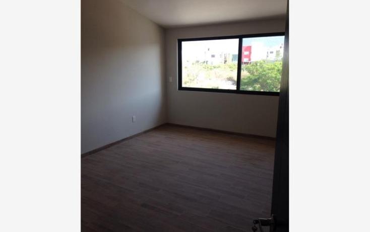 Foto de casa en venta en  00, residencial el refugio, querétaro, querétaro, 970949 No. 20