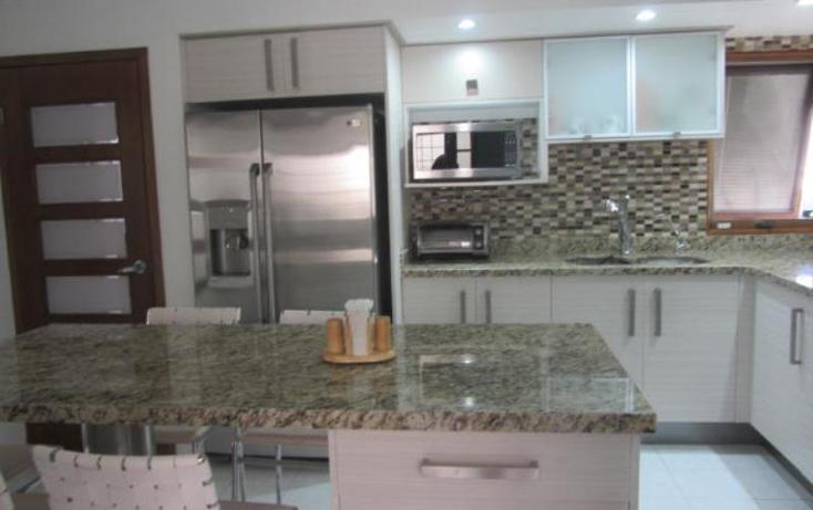 Foto de casa en venta en  00, residencial frondoso, torreón, coahuila de zaragoza, 1690640 No. 01