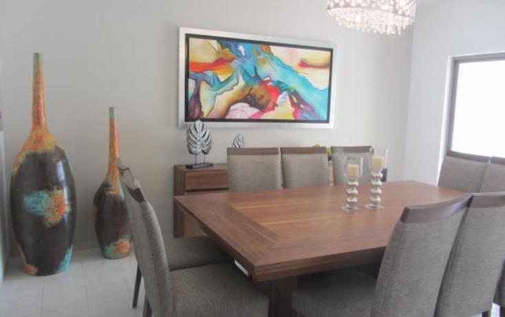 Foto de casa en venta en  00, residencial frondoso, torreón, coahuila de zaragoza, 1690640 No. 02