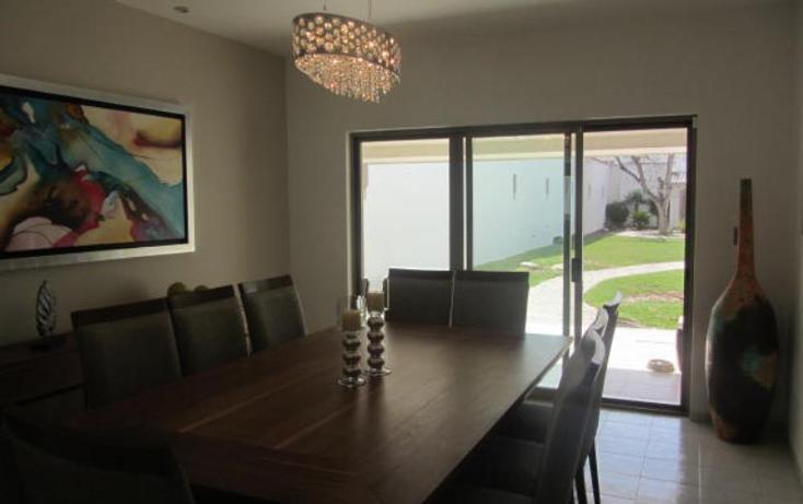 Foto de casa en venta en  00, residencial frondoso, torreón, coahuila de zaragoza, 1690640 No. 03