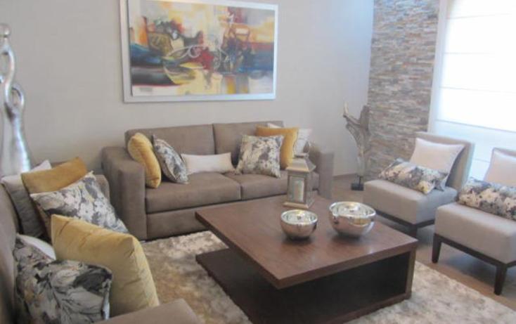Foto de casa en venta en  00, residencial frondoso, torreón, coahuila de zaragoza, 1690640 No. 05