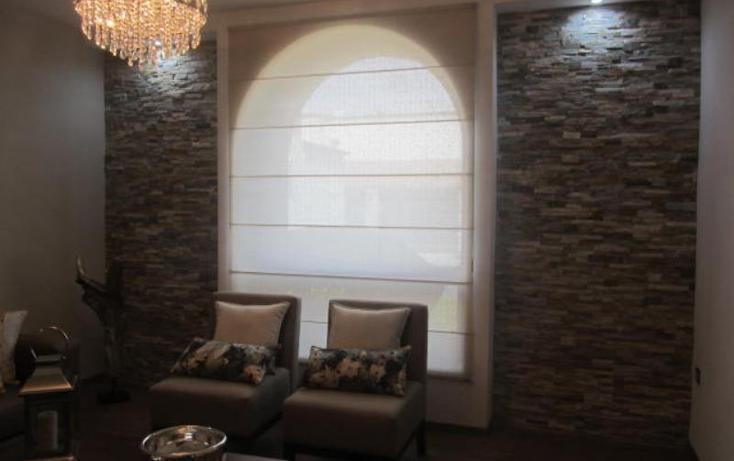 Foto de casa en venta en  00, residencial frondoso, torreón, coahuila de zaragoza, 1690640 No. 06
