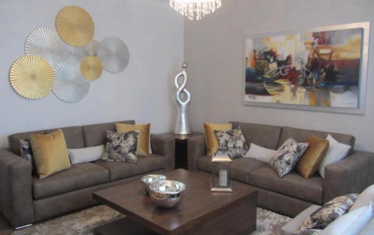 Foto de casa en venta en  00, residencial frondoso, torreón, coahuila de zaragoza, 1690640 No. 07