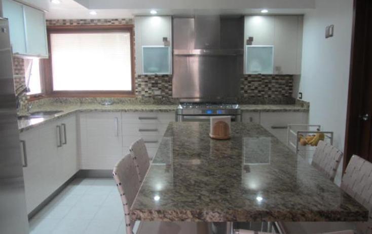 Foto de casa en venta en  00, residencial frondoso, torreón, coahuila de zaragoza, 1690640 No. 09