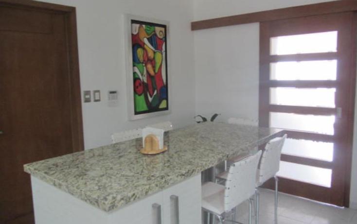 Foto de casa en venta en  00, residencial frondoso, torreón, coahuila de zaragoza, 1690640 No. 10