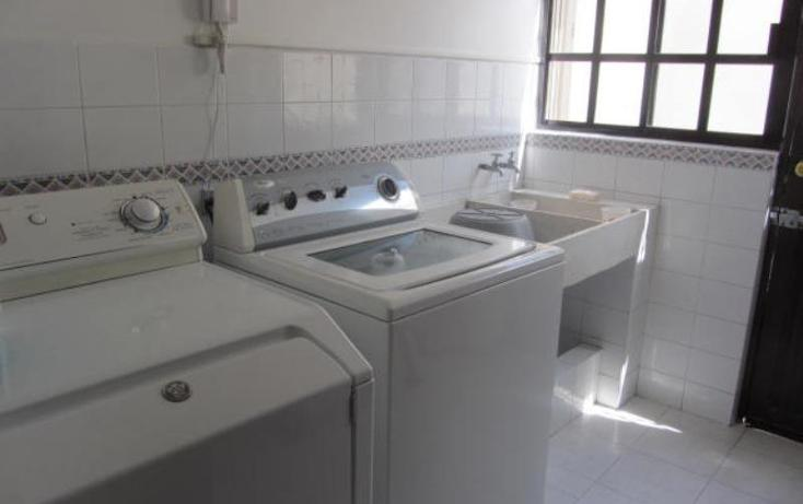 Foto de casa en venta en  00, residencial frondoso, torreón, coahuila de zaragoza, 1690640 No. 11