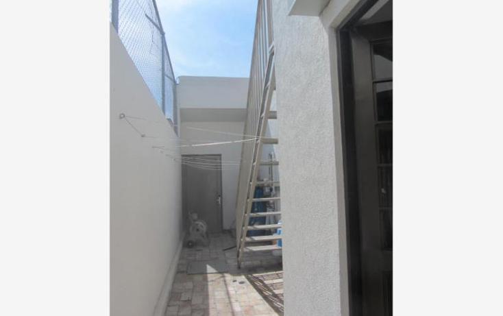 Foto de casa en venta en  00, residencial frondoso, torreón, coahuila de zaragoza, 1690640 No. 12