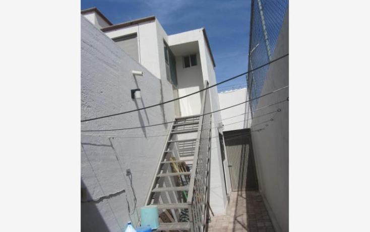 Foto de casa en venta en  00, residencial frondoso, torreón, coahuila de zaragoza, 1690640 No. 13