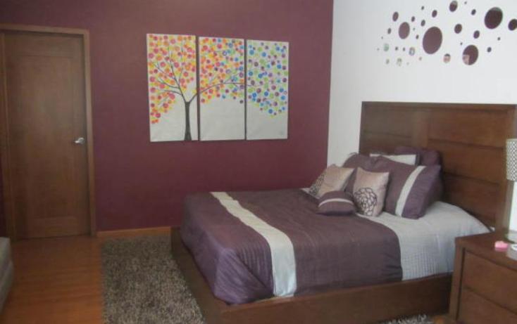 Foto de casa en venta en  00, residencial frondoso, torreón, coahuila de zaragoza, 1690640 No. 16