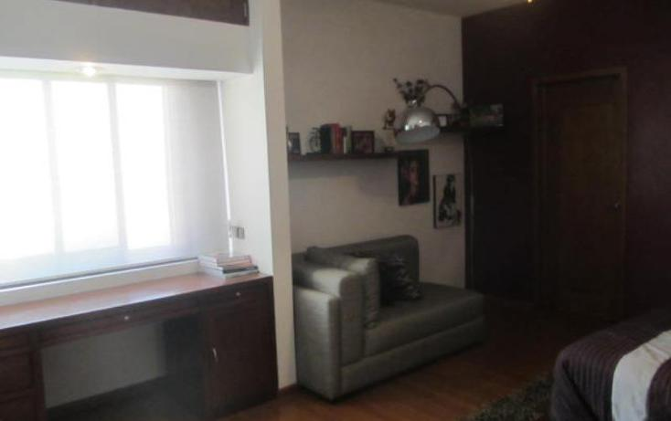 Foto de casa en venta en  00, residencial frondoso, torreón, coahuila de zaragoza, 1690640 No. 17