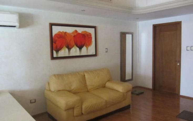 Foto de casa en venta en  00, residencial frondoso, torreón, coahuila de zaragoza, 1690640 No. 18