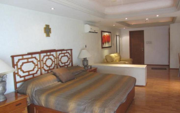 Foto de casa en venta en  00, residencial frondoso, torreón, coahuila de zaragoza, 1690640 No. 19