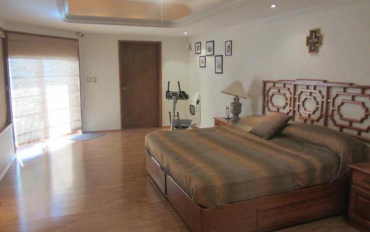 Foto de casa en venta en  00, residencial frondoso, torreón, coahuila de zaragoza, 1690640 No. 20