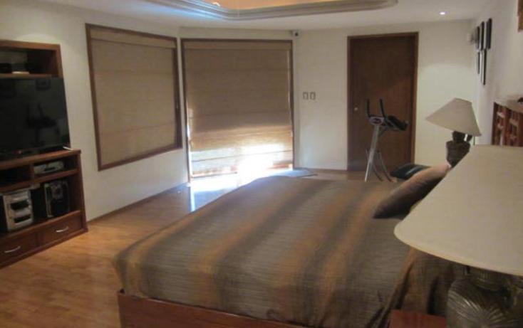 Foto de casa en venta en  00, residencial frondoso, torreón, coahuila de zaragoza, 1690640 No. 21