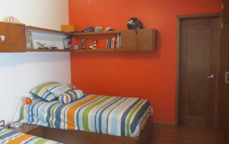 Foto de casa en venta en  00, residencial frondoso, torreón, coahuila de zaragoza, 1690640 No. 23