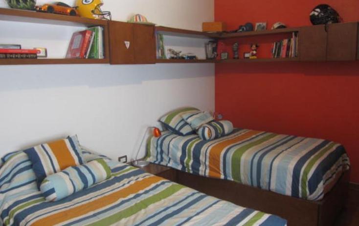 Foto de casa en venta en  00, residencial frondoso, torreón, coahuila de zaragoza, 1690640 No. 24