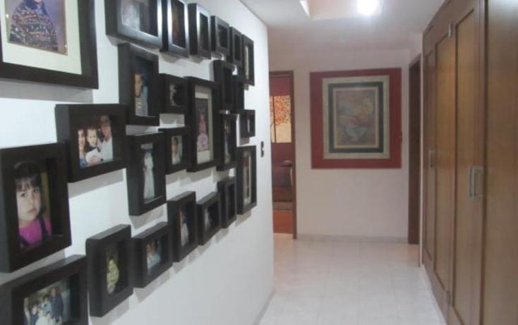 Foto de casa en venta en  00, residencial frondoso, torreón, coahuila de zaragoza, 1690640 No. 25