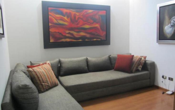 Foto de casa en venta en  00, residencial frondoso, torreón, coahuila de zaragoza, 1690640 No. 26