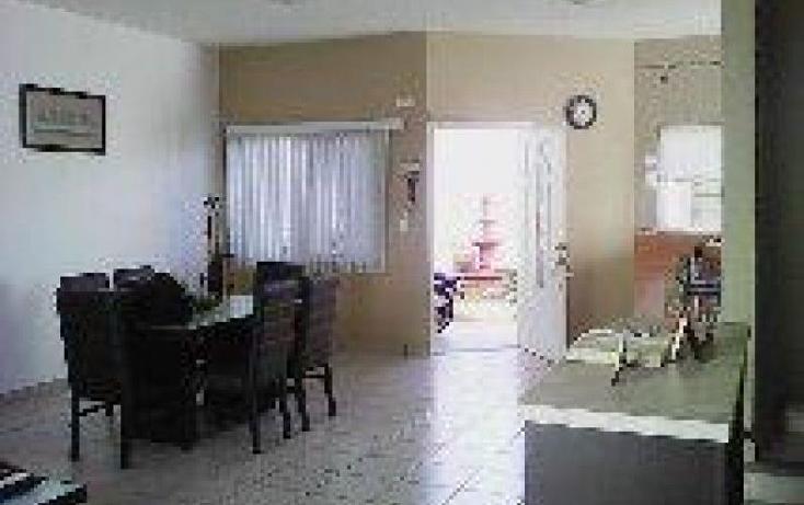 Foto de casa en venta en  00, residencial la palma, jiutepec, morelos, 2024362 No. 01