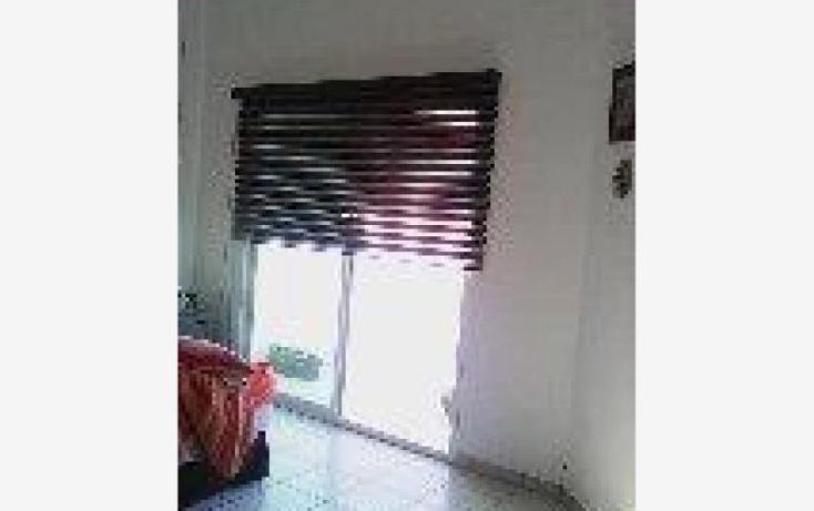 Foto de casa en venta en  00, residencial la palma, jiutepec, morelos, 2024362 No. 02