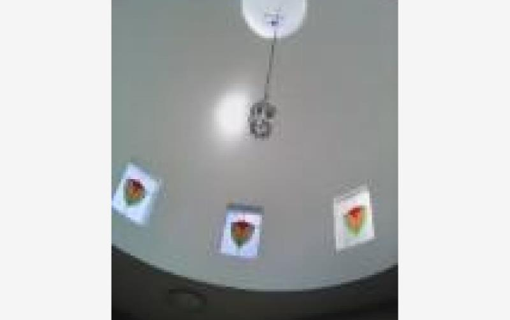 Foto de casa en venta en  00, residencial la palma, jiutepec, morelos, 2024362 No. 03