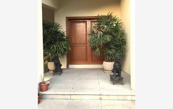 Foto de casa en venta en  00, residencial san agustin 1 sector, san pedro garza garcía, nuevo león, 1642342 No. 01