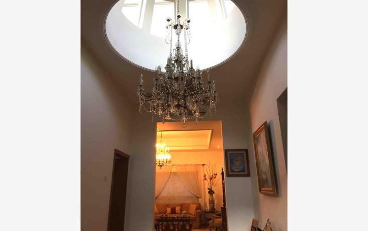 Foto de casa en venta en  00, residencial san agustin 1 sector, san pedro garza garcía, nuevo león, 1642342 No. 02