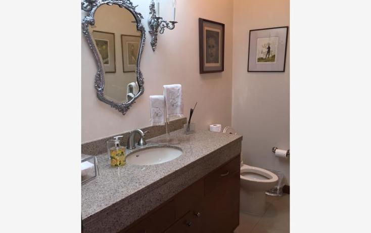 Foto de casa en venta en  00, residencial san agustin 1 sector, san pedro garza garcía, nuevo león, 1642342 No. 03
